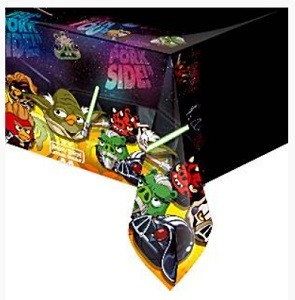 ANGRY BIRDS STAR WARS DUK