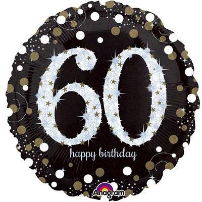 60-ÅRSDAG