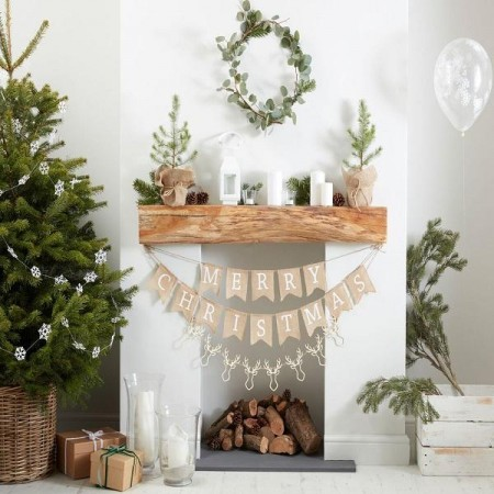 JULESTEMNING - Alle juleprodukter