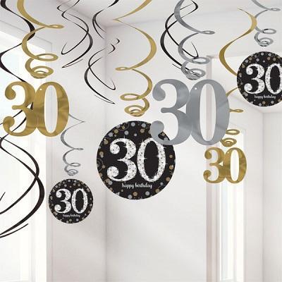30 års dag 30 ÅRSDAG | FESTSTEMNING.NO 30 års dag