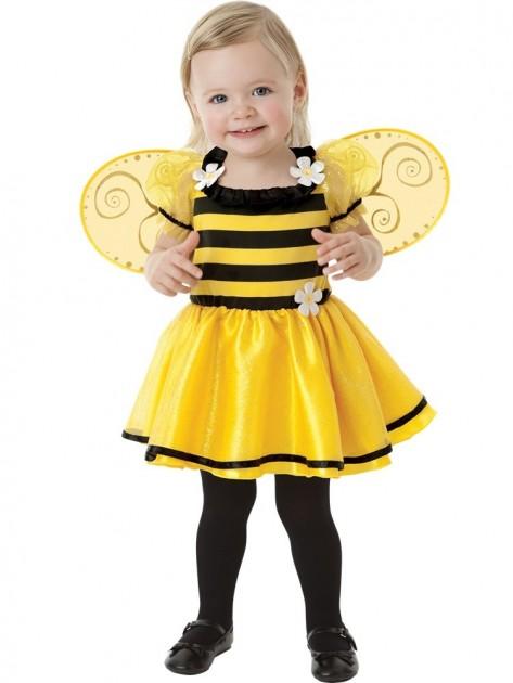 hot sale online d9ce8 d6529 Kostymer Til Barn