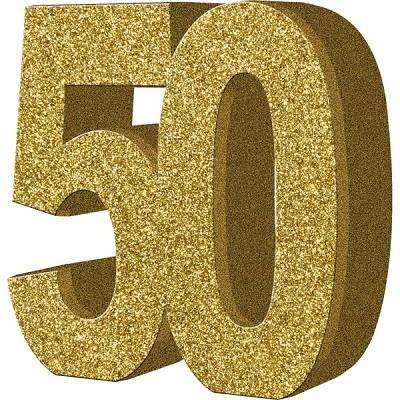 50 års dag PYNT TIL 50 ÅRSDAG | FESTSTEMNING.NO 50 års dag