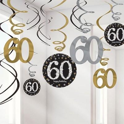 60 års dag PYNT TIL 60 ÅRSDAG | FESTSTEMNING.NO 60 års dag