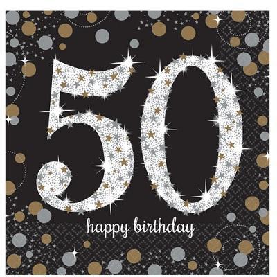 50 års dag 50 års gave til ham & hende   Gaveideer til fødselsdag   CoolStuff 50 års dag
