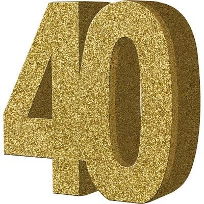 40 års dag PYNT TIL 40 ÅRSDAG | FESTSTEMNING.NO 40 års dag